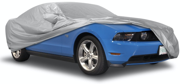 ford model a car cover