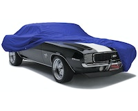 Product Image for covercraft Ultra'tect Vehicle Cover
