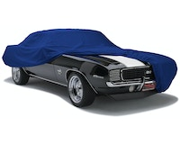Product Image for covercraft Sunbrella Vehicle Cover