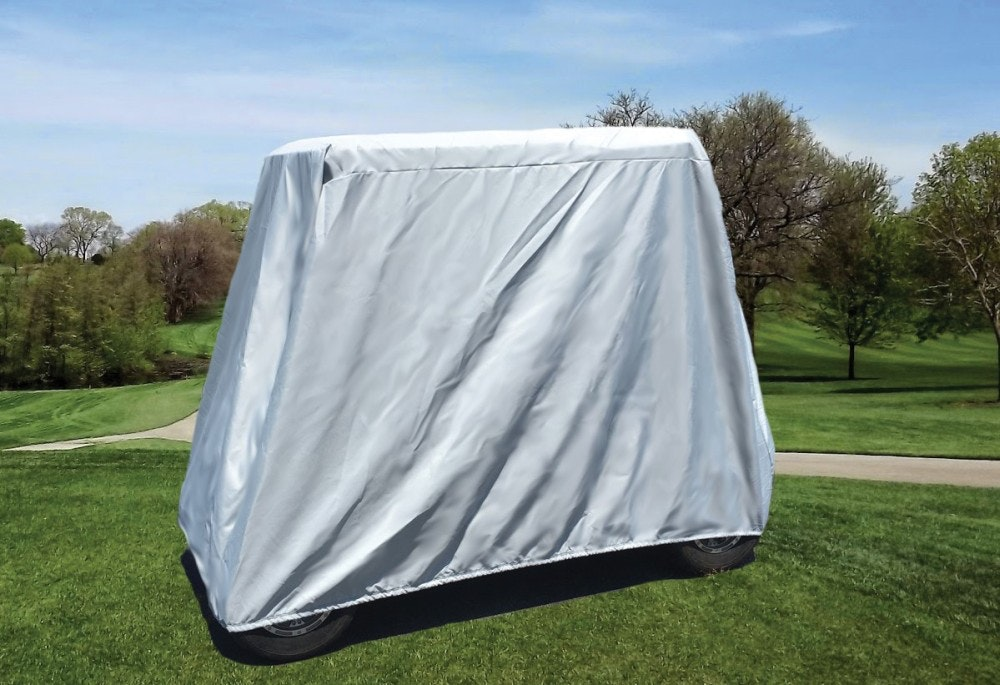 Main Product Image for Golf Cart Cover