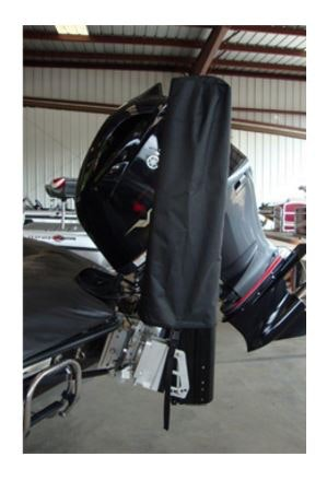 Product Image for 8 oz. Performance Poly-Guard Talon Cover