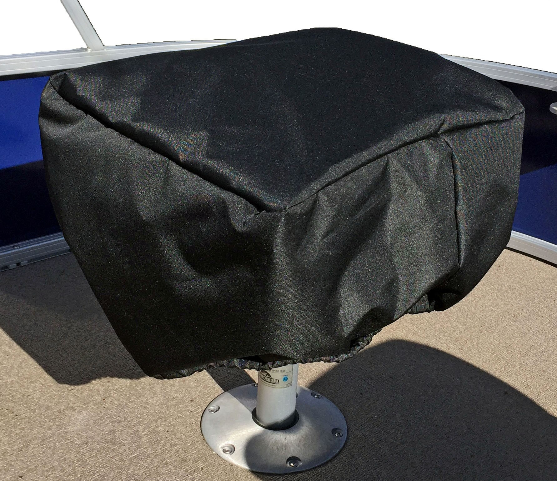 Product Image for 8 oz. Performance Poly-Guard Fishing Chair Cover