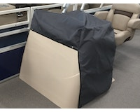 Product Image for 8 oz. Performance Poly-Guard Pontoon Console Cover