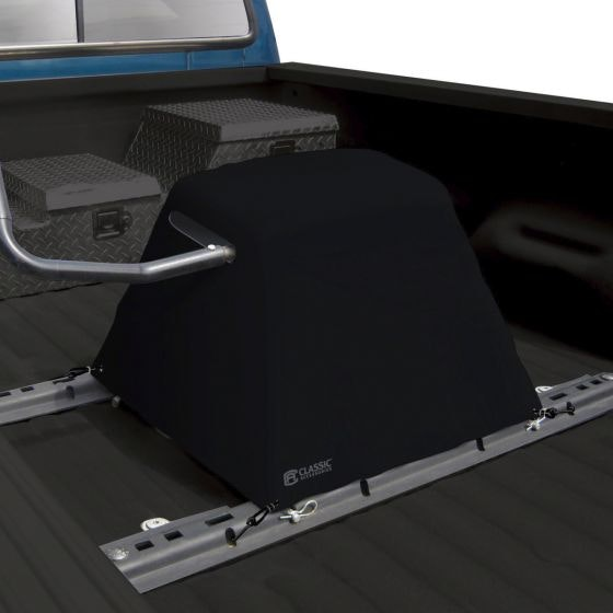 Main Product Image for RV 5th Wheel Hitch Cover