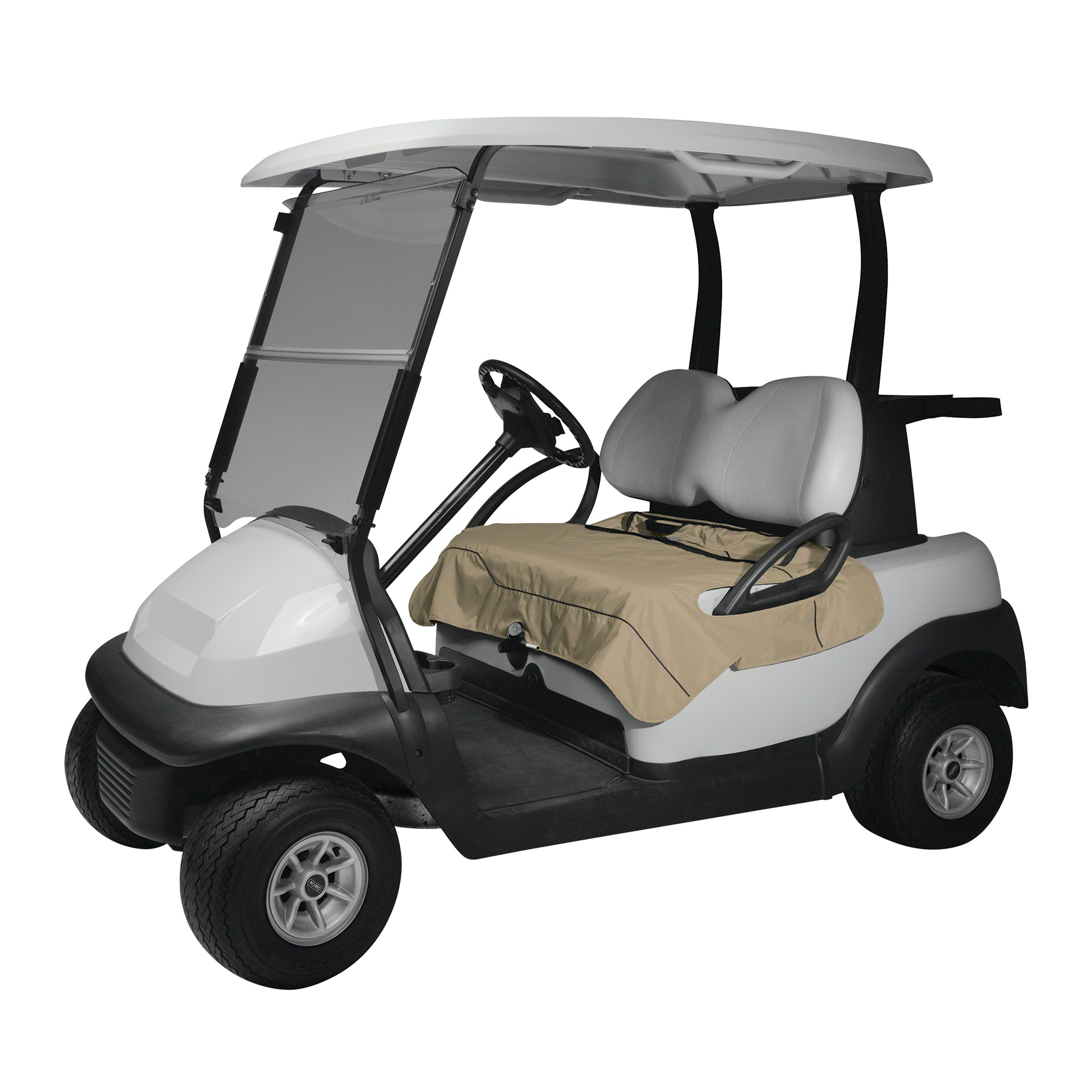 Main Product Image for Golf Cart Seat Blanket