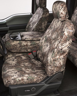 Amazing Covercraft Prym1 Camo Seatsaver Seat Cover Application 2016 Toyota Tundra Sr5 No Reviews Yet Color Multi Purpose Camo Blackout Camo Warranty 2 Year Gmtry Best Dining Table And Chair Ideas Images Gmtryco
