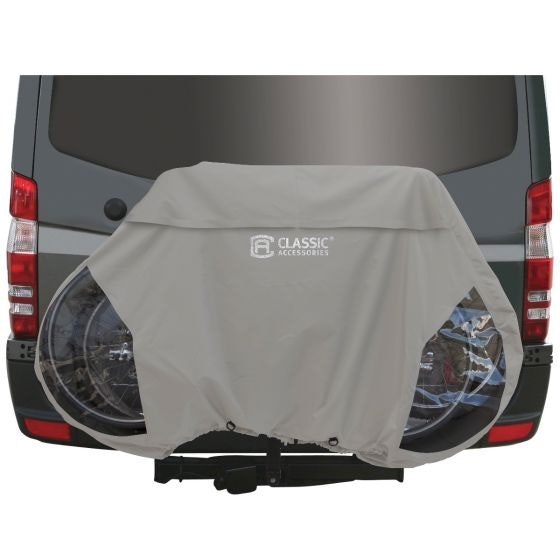 Product Image for Deluxe Travel Bicycle Cover