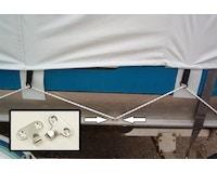 Product Image for Shoretex Boat Cover Lashing Kit