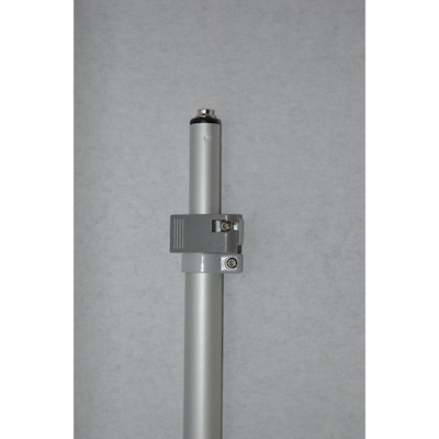 Main Product Image for Westland Adjustable Support Pole