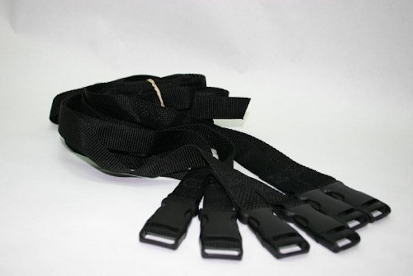 Main Product Image for Westland Boat Cover Tie-Down Kit