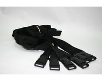 Product Image for Westland Boat Cover Tie-Down Kit