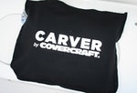 Carver T-Shade Storage Bag