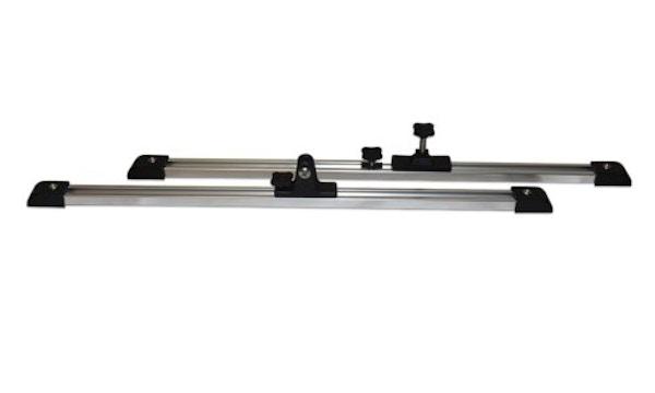 Main Product Image for Carver Slide Track Kit