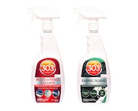 Product Image for 303 Fabric Cleaner and Guard
